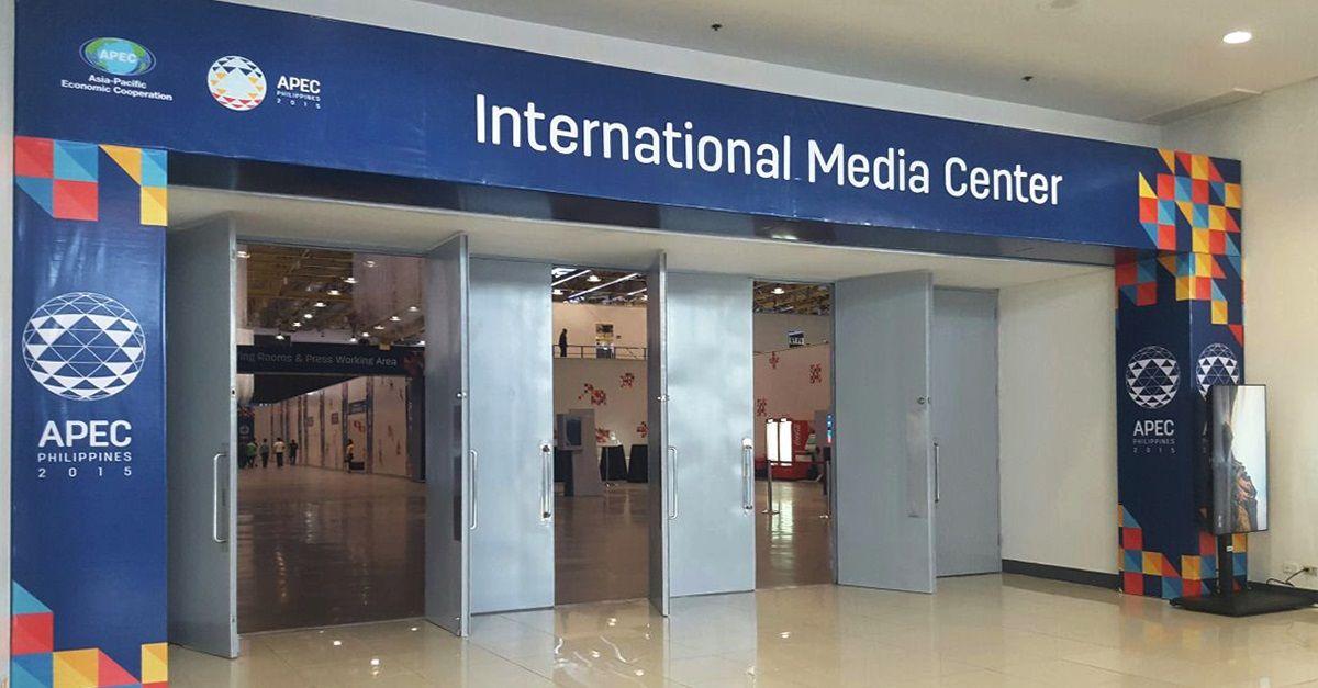 Media-Center-3