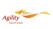 Agility International Logistics, Inc