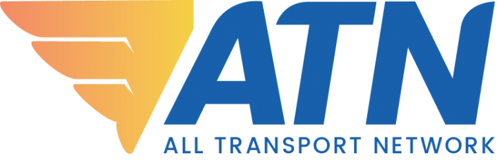 All Transport Network, Inc