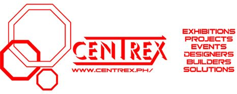 Centrex Corporation