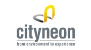Cityneon Phils., Inc.