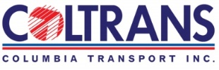 Columbia Transport, Inc