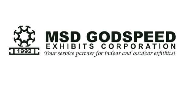 MSD Godspeed