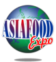 Asia Food Expo