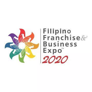 Filipino Franchise and Business Expo