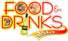 Food and Drinks Asia