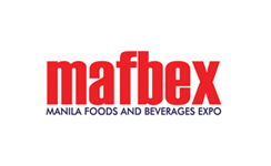 Manila Food and Beverage Expo