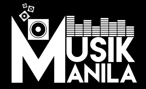 Musik Manila