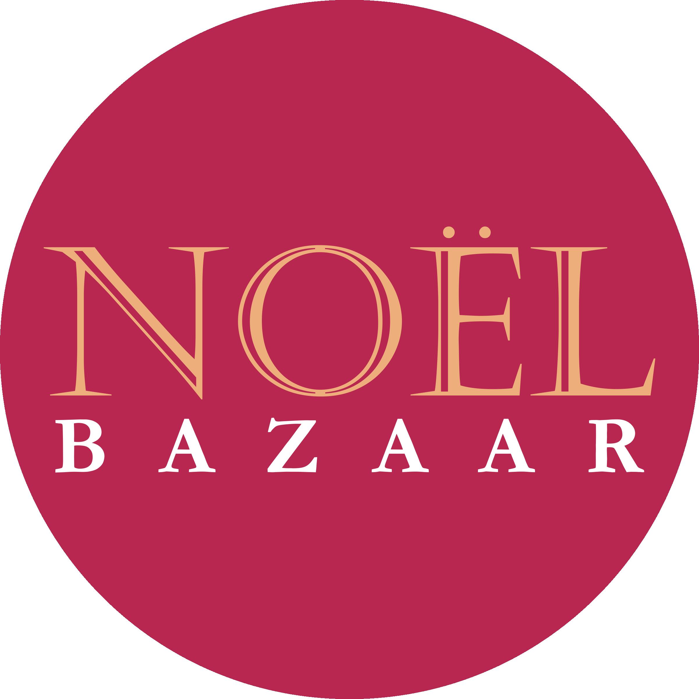 Noel Bazaar