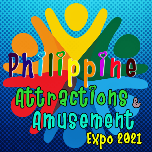Philippine Attractions and Amusement Expo