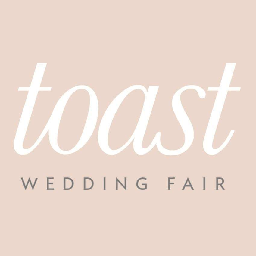Toast! Wedding Fair