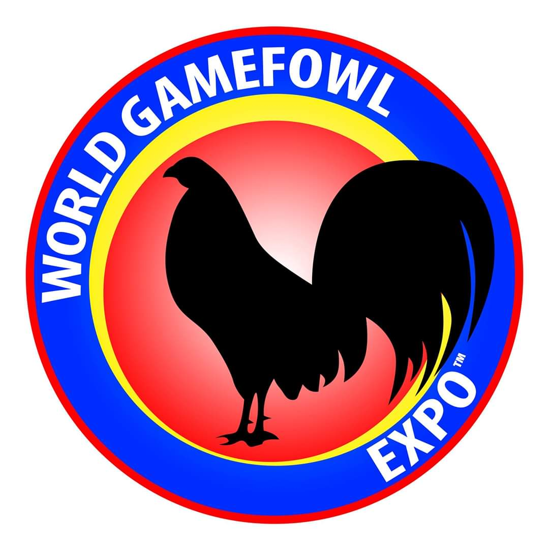 World Gamefowl Expo