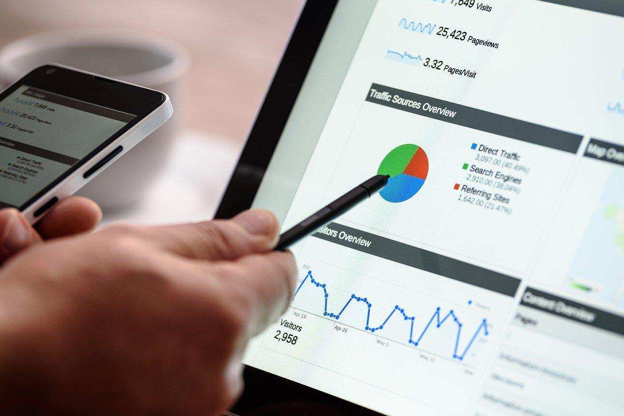 Leveraging Innovations in Digital Technology