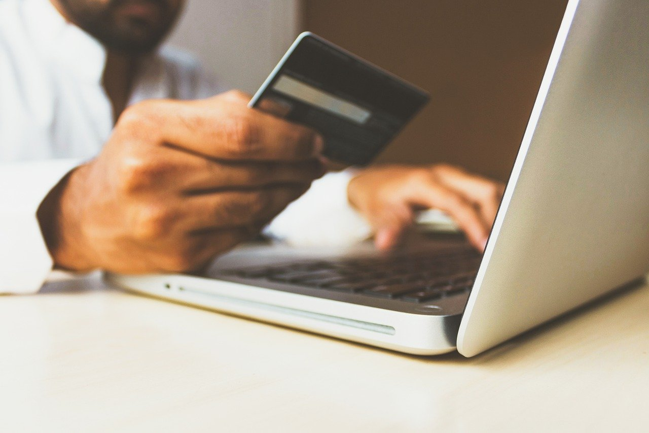 Introducing Opportunities in Digital Payment