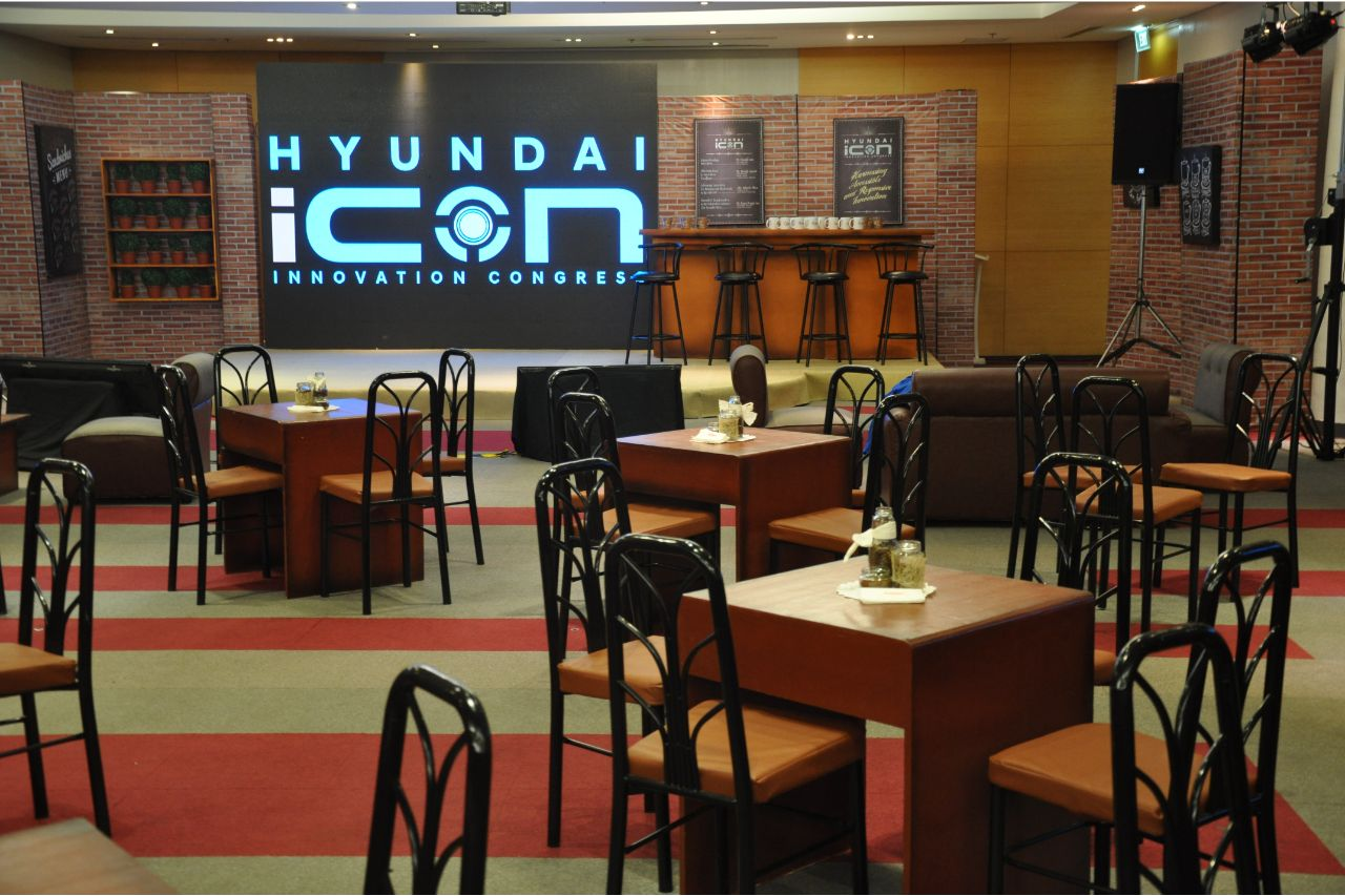 What Can You Hold In The Best Corporate Event Venue In The Philippines?